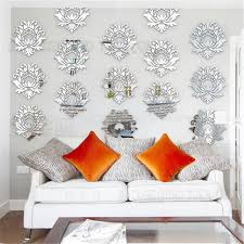 compare prices on home decorations store online shopping buy low