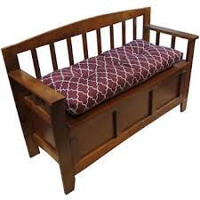 Piano Bench Pad Bench Cushions Jcpenney