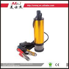 diesel kiki fuel injection pump diesel kiki fuel injection pump
