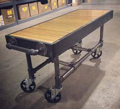 Rolling Work Bench Plans Workbench Ideas Show Me Your Homemade Workbench Pelican Parts