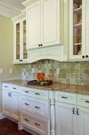 Best Design Of Kitchen 22 Best Kitchen Remodeling Images On Pinterest Backsplash Ideas