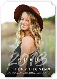 what to put on graduation announcements graduation announcement wording ideas for 2018 shutterfly