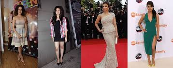 upcoming trends 2017 upcoming fashion trends for bollywood divas in 2017 fashionbuzzer com