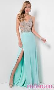 celebrity prom dresses evening gowns promgirl ti 1712p2511