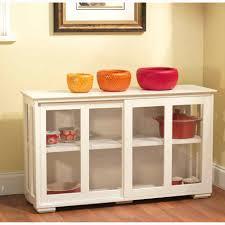 Glass Kitchen Cabinet Door Sliding Glass Cabinet Doors Kapan Date