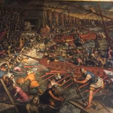 Ottomans Turks The Fall Of Constantinople To The Ottoman Turks On May 29 1453