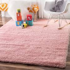 Pink Ombre Rug Pink Solid Rugs U0026 Area Rugs For Less Overstock Com