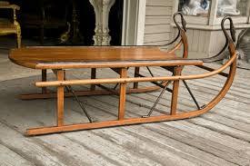 coffee table creative unusual coffee table unusual coffee table