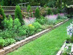 Garden Layout Planner Landscaping Planner Secret Landscaping Ideas Backyard Ecosystems