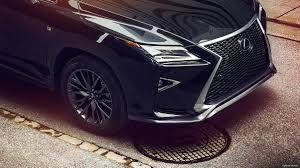 lexus rx 2017 lexus rx luxury crossover features lexus com