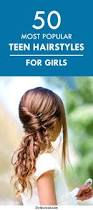 Fancy Hairstyles For Little Girls by 74 Best Kids Hair Images On Pinterest Hairstyles Braids And Hair