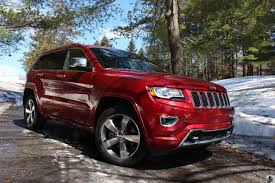 diesel jeep grand cherokee stepping out jeep grand cherokee diesel limited slip blog