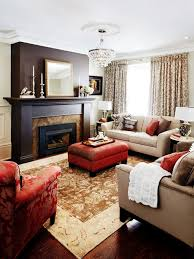 Chandeliers For Living Room Chandeliers In Living Rooms Houzz