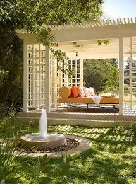 Photos De Pergola Terrasses Couvertes U0026 Pergola Design Offrant Des Espaces Agréables