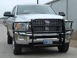 2010 dodge ram 1500 brush guard ranch grille guard 2010 2013 dodge ram 2500 3500