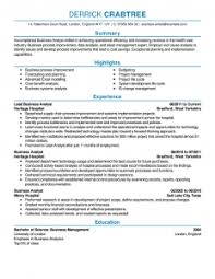 College Interview Resume Template Captivating Resume Builder With We Can Help You Change That