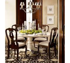 Table Dining Room Best 25 Traditional Dining Tables Ideas On Pinterest