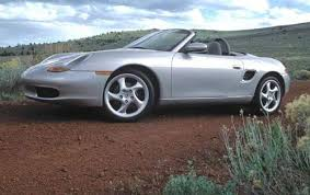 used 2000 porsche boxster for sale pricing features edmunds