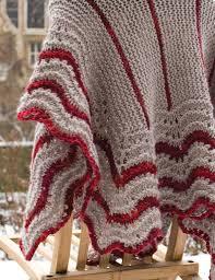 hap hap blanket u2013 ysolda ltd