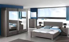 but chambre a coucher adulte chambre a coucher but bureau but but affordable but with but a