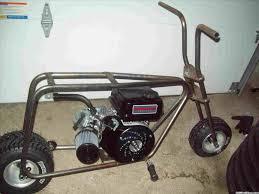 doodlebug mini bike frame for sale u2013 mountainbikeforum net