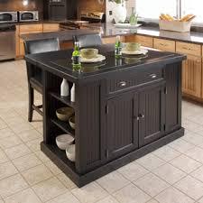 affordable kitchen islands cheap kitchen islands home design ideas