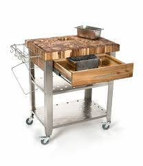 Stainless Steel Kitchen Island Cart by 61 Best Our Favorite Holiday Gifts Images On Pinterest Kitchen