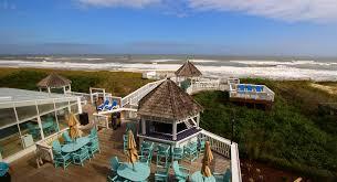 Comfort Inn Outer Banks Ramada Plaza Nags Head Oceanfront