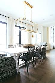 Best Chandeliers For Dining Room Dining Room Linear Lighting Fixtures Best Chandelier Ideas On