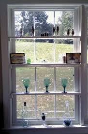 kitchen window shelf ideas window shelving for orchids ikea hackers shelving