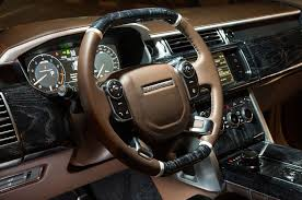 land rover steering wheel cover 2016 land rover range rover reviews and rating motor trend
