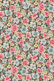 155 best our print library images on pinterest cath kidston