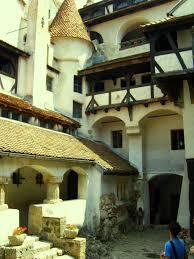 file bran castle transylvania in romania jpg wikimedia commons