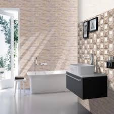 designer wall designer wall tiles most popular designer wall tiles wholesale