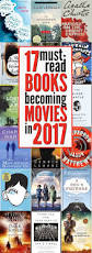 quotes about reading month best 25 book lists ideas on pinterest reading lists books and