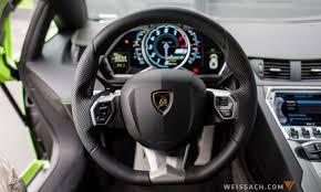 2017 lamborghini aventador lp 700 4 coupe lamborghini calgary