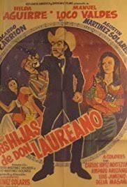 loco valdez related keywords suggestions peliculas de loco valdez las hijas de don laureano 1974 imdb