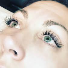 professional eyelash extension professional eyelash extensions beautiful remedy llc