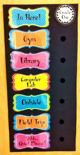 Welcome Back Surprise Ideas by Best 25 Classroom Welcome Boards Ideas On Pinterest