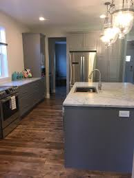 Are Ikea Kitchen Cabinets Any Good The 3 Ways Heather Made Her Ikea Kitchen Look High End