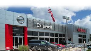 nissan finance new portal criswell is your new and used car dealership in maryland