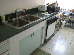 Kitchen Cabinets Cleveland Small Kitchen Remodeling Ideas Design U0026 Contractor Cleveland Ohio