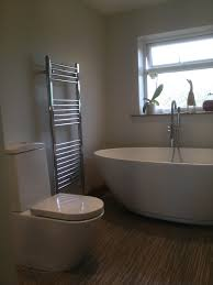freestanding bath archives paul chaplow plumbing and heating ltd