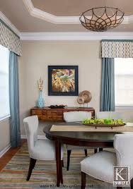 Dining Room Window Ideas 52 Best Dining Room Drapery Ideas Images On Pinterest Drapery