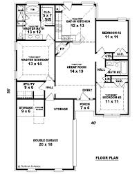 1500 sf house plans house house plans 1300 square