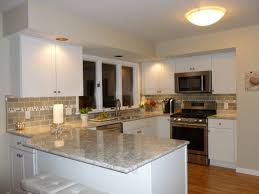 custom kitchens kitchens by premier