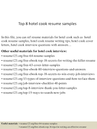 cook resume exles submit a project burn magazine kitchen cook resume sles uk