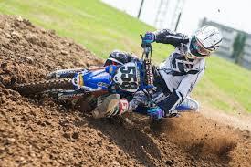 professional motocross racing r i p dylan slusser racer x online
