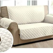 Sofa Covers For Recliners Ideas Reclining Covers Or 3 Seat Recliner Sofa Covers 3 Seat