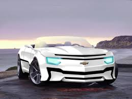 camaro 2015 concept 2015 chevrolet camaro concept turbo price release